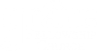Grace Fellowship Church – Louisville Kentucy Logo